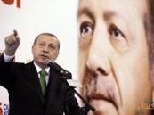 """أردوغان: تحويل الأموال إلى الخارج """"خيانة"""""""