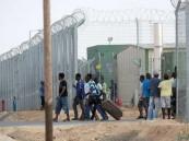 إسرائيل تخير آلاف السودانيين بين مغادرة أراضيها أو دخول السجن