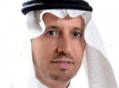 الغفيص: مستمرون في برامج التوطين لتمكين السعوديين من فرص العمل