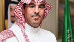 وزير الثقافة والإعلام يوجه بمنع بث مسلسلات وبرامج مسيئة للسعوديات
