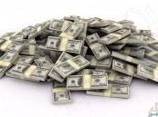هذه لائحة أغنى 50 شخصية في العالم.. وثرواتهم