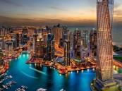"""5 أسباب تجعل """"مهرة الخليج"""" تستقبل 90 مليون سائح منهم 10 ملايين سعودي.. تعرف عليها!!"""