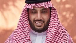 آل الشيخ يوجه بتقديم دعم مالي عاجل للاتحاد