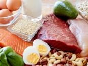 دراسة: زيادة كميات البروتينات النباتية تقلل من خطر الإصابة بأمراض القلب