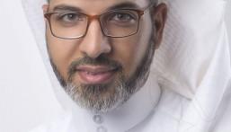 """بالصور… ضغطة """"زر"""" تُترجم أحاسيس """"عبد الله الشيخ"""" بـ#الأحساء"""