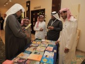 بالصور .. لجنة وطن تحيي اليوم العالمي للغة العربية في النادي الأدبي بالأحساء