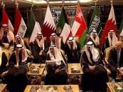 أمير الكويت يفتتح بطولة الخليج 23