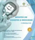 """قريباً.. بحث مستجدات """"علاج السكري والغدد الصماء"""" في مؤتمر علمي بالأحساء"""