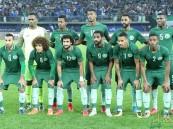"""شاهد.. عدسة """"الأحساء نيوز"""" ترصد لكم لحظات المباراة الأخوية بين السعودية والإمارات"""