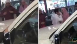 """النيابة العامة تبرئ رجال الهيئة من تهمة """"الاعتداء على فتاة"""" بالرياض"""
