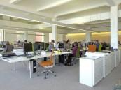 مكاتب العمل… مرتع للجراثيم… احذروها