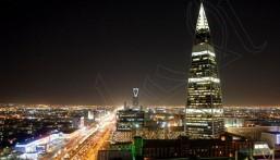 السعودية في المركز الرابع بين دول العالم الأقل ديونًا