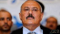 مقتل قيادي حوثي شارك في تصفية على عبدالله صالح
