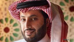 آل الشيخ: الهيئة في طور إطلاق قناة تلفزيونية مجانًا وملاعب جديدة للأربعة الكبار