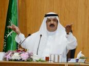 """""""الشورى"""" يوافق على ملاءمة دراسة تعديلات """"الجنسية السعودية"""""""