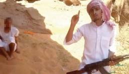 قريباً.. محاكمة قاتل ابن عمه رجل الأمن بعد استدراجه وإطلاق النار عليه بحائل