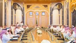 مجلس الشؤون الاقتصادية يناقش المسوّدة النهائية لميزانية 2020