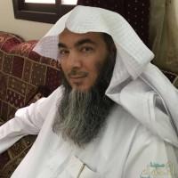 روابط قرآنية …