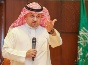 عزت: لاعبو المنتخب السعودي سيحصلون على رخصة الإفطار في رمضان
