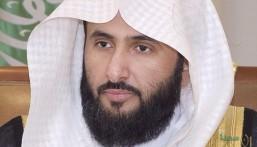 وزير العدل يوجه بتعيين 100 كاتبة عدل