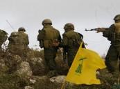 طهران تمول حزب الله رغم الاحتجاجات !