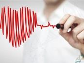 الإنفلونزا تزيد كثيراً من خطر الإصابة بأزمة قلبية !!!