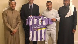 بالصور .. تعرّف على التفاصيل الكاملة لانتقال اللاعبين السعوديين التسعة إلى الدوري الإسباني