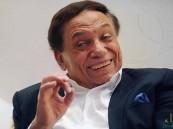 مصادر تكشف تفاصيل شراء التلفزيون السعودي مسلسلي عادل إمام وعمرو يوسف
