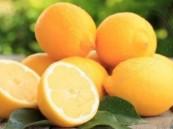 خبيرة تغذية: تناول الليمون الهندي يساعدك في إنقاص الوزن