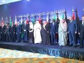 """""""الجبير"""": نعلن اليوم خطة ضخمة شاملة لدعم اليمن بمبلغ يتجاوز بليون دولار"""