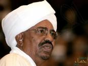 """""""البشير"""" يحسم مصير القوات السودانية في اليمن.. ويكشف عن هدفه!"""