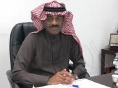 """تمديد تكليف """"الصالح"""" مديراً لمستشفى """"العمران العام"""""""