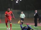 إدارة #القادسية تكافئ لاعبيها بـ 20 ألف ريال بعد هزيمة #الهلال والتأهل لدور الـ8