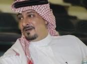 رئيس النادي الاهلي ينفي خبر استقالته