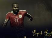 رسميًا:  النصر يوقع مع المدافع العُماني سعد سهيل