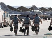 مسؤول عسكري الإماراتي: سنسلك مسارات فوق السعودية لتفادي قطر
