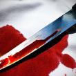 "بالصور… في الأحساء: شاب يختطف شاب ويقتله ويواري جثمانه بـ""مصرف مائي"" !!"