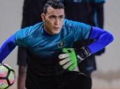 12 لاعباً مصرياً في الدوري السعودي