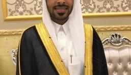 """""""جعفر آل طاهر""""… يدخل القفص الذهبي"""