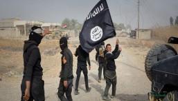 """""""داعش"""" يبيع عملاته الذهبية عبر الإنترنت لتمويل عملياته السرية !!"""