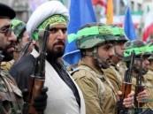 تقارير: مقتل أكثر من 2000 مسلح أفغاني في سوريا