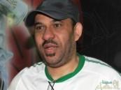 الجمعة المقبل حفل اعتزال فؤاد أنور بحضور الأهلي المصري