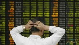 بتداولات قيمتها أكثر من 9.5 مليار ريال .. مؤشر سوق الأسهم يُغلق مُنخفضًا