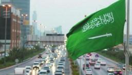 السعودية تحذّر العالم: لسنا لقمة سائغة وسنرد على التهديدات بالمثل !