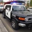 """""""شرطة الأحساء"""" تضبط عددا من المواطنين خالفوا الإجراءات الاحترازية والحد من التجمعات"""