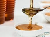 استشاري يؤكد: سكر التمر والعسل لا يضر