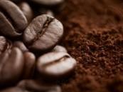 """من الملح والقهوة لسرطان البروتستاتا.. هذه أكبر 8 """"انقلابات صحية"""" !!"""