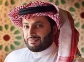 """""""آل الشيخ"""" يطلق استطلاعاً عن أفضل الوديات فائدة لـ """"الأخضر"""".. وهذه الدولة تتصدر!!"""
