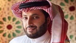 آل الشيخ: لم تطلب أي دولة دعمنا لاستضافة كأس العالم 2026.. مصلحة المملكة أولًا