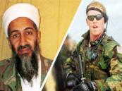 """فضيحة """"جوية"""" للجندي الأمريكي قاتل بن لادن !!"""